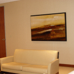 Professional Picture Hanging Services